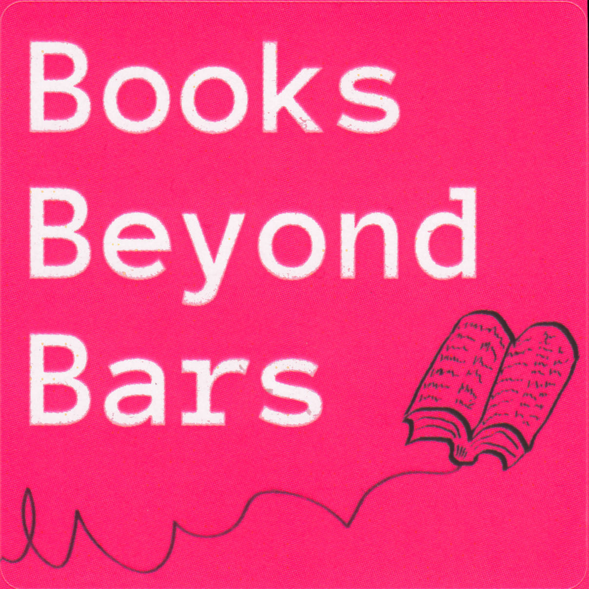 Books Beyond Bars
