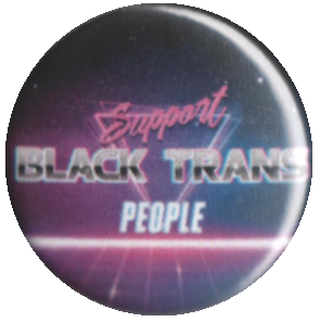 Support Black Trans People