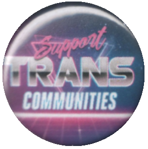 Support Trans Communities